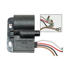 Elektrische componenten