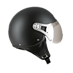 Helmen