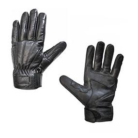 Kleding & handschoenen