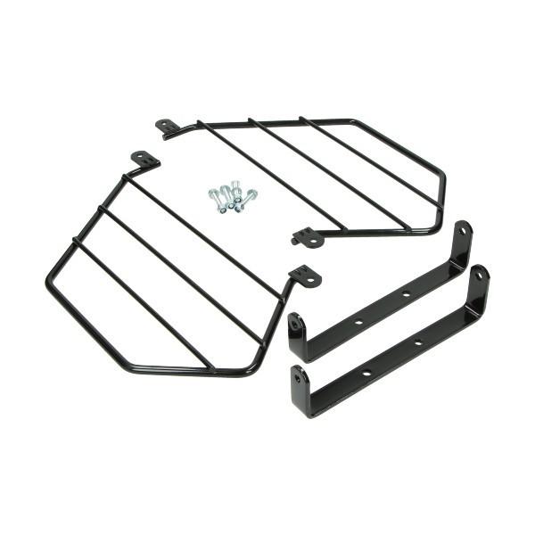 Jasbeschermers - Tasbeschermers Tomos Youngst'R / Pack'R / Flexer XL / Funtastic