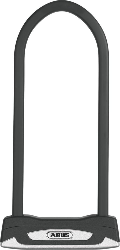 Abus Granit X-plus beugelslot (met ART keuring)