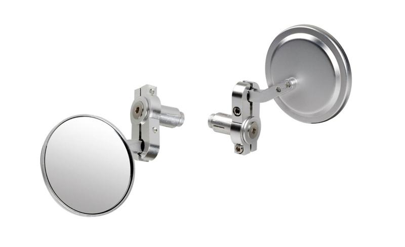 spiegel-tomos