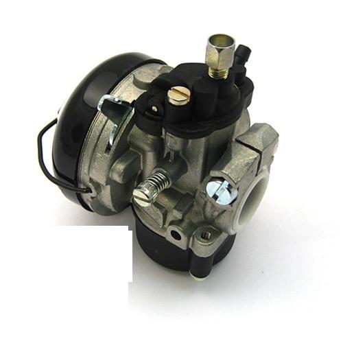 Carburateur Tomos A35 DellOrto Sha 14.12