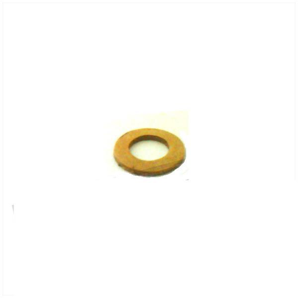 Fiber ring / filterplug  Dell' Orto Sha carburatur.