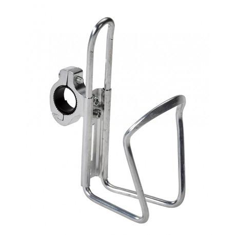 Aluminium Bidonhouder