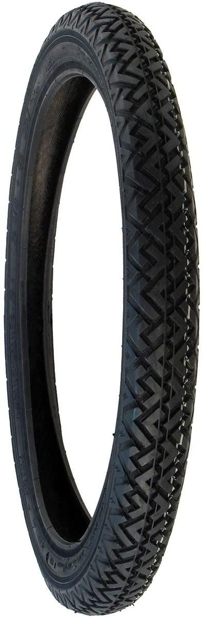VeeRubber VRM087 2 1/4-16 TT 38J Buitenband 2.25x16 Tomos