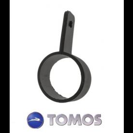 Knipperlicht relais houder origineel Tomos