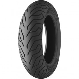 Buitenband Michelin 120/70x12  Tomos Youngster + Funtastic