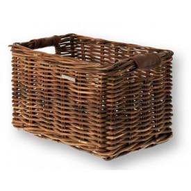 basil-dorset-fietsmand-m-bruin