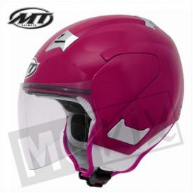 Helm MT City Seven Roze