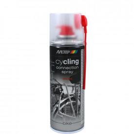 Motip E-Bike Connection Spray - 200ml