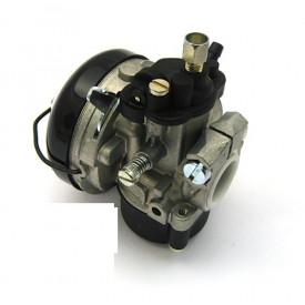 Carburateur Tomos A35 Dell'Orto Sha 14.12