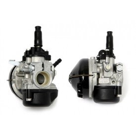 Carburateur Tomos A35 DellOrto sha 15/15mm incl. Dellorto luchtfilter