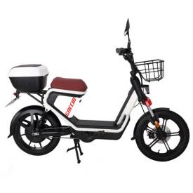 AGM Goccia GEV1000 E-Scooter