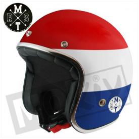 Helm MT Le Mans Holland