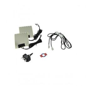 handvatverwarming-zelfbouw-universeel-set-scooter-motor-tomos