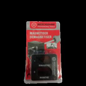 Magnetiseerder / demagnetiseerder. koopjexx