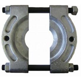 Krukaslagertrekker. 30-50mm.