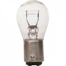 Lampje achterlicht 18/5W 12 volt voor maltezer achterlicht