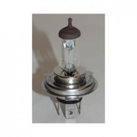 Lamp H4 Halogeen Tomos Roadie