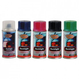 Motip Blacklight spray