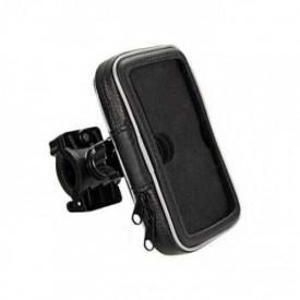 Waterdichte telefoonhouder voor uw smartphone. Diverse maten / uitvoeringen