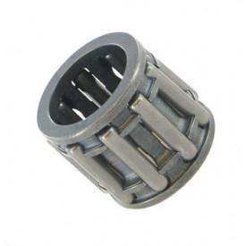 Naaldlager zuigerpen / pistonpen lager. Tomos S25 / Pen10