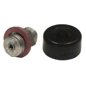 ontluchtings-ventiel-tomos-frame-benzine-vaccuum
