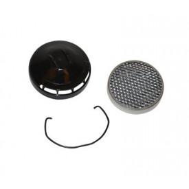 Powerfilter set Tomos a35 - Cross.