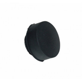 rubber-buddyseat-tomos-revival-accubak