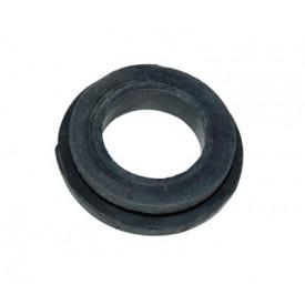 Luchtfilter rubber Frame Tomos A35