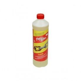 Snel ontroesten Fertan (concentraat) 1L fles