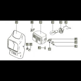 Tellerhuis-koplampspoiler-tomos-quadro-koplampkap-cockpit