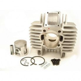 Cilinder kit Airsal / Eurokit Tomos a35. 65cc / 44mm.