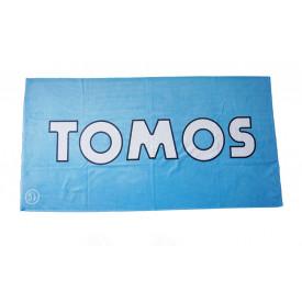 Tomos badlaken handdoek strand