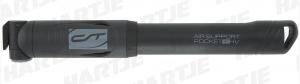 Mini handpomp Contec. 5 bar