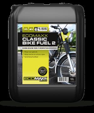 10ltr-zwart-ecomax-2-takt-benzine