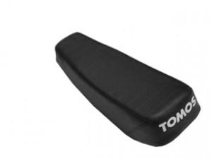 Buddyseat / zadel lang model Tomos A35
