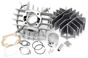 cilinder tomos airsal 65cc funtastic revival