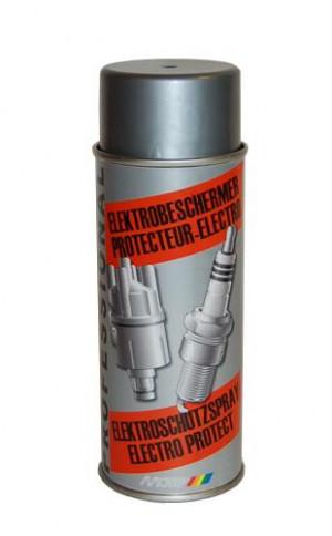 Elektrobeschermer Motip 400ml.