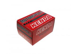 Kenda-binnenband