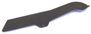 kettingbeschermer-Tomos-A35-kettingrand-kettingkast