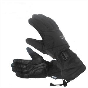 Handschoen MKX Pro Winter Poliamid