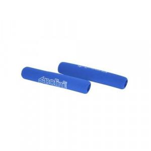 remgreepfoam-set-blauw-polini