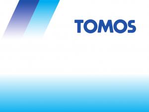 Onderhoudsboekje Tomos / Origineel