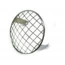 Koplamprooster voor de ronde Tomos koplamp