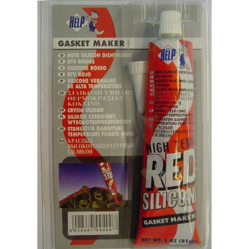 vloeibare-pakking-rood-120262