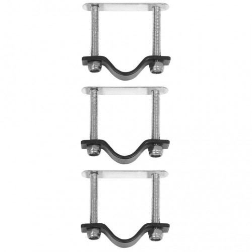 basil-crate-mounting-montage-set-verzinkt