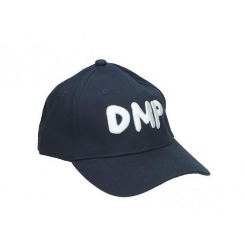 DMP Pet