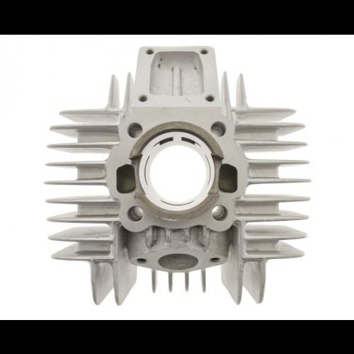 DMP Cilinder 50cc 38mm aluminium nicasil _Tomos a3 a35 a52